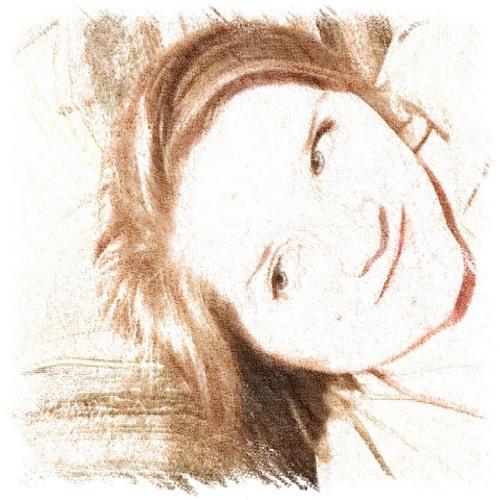 ASH.Hornsby's avatar