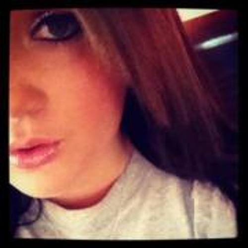 Ciera Dawn Strahler's avatar