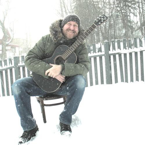 Papa Crow's avatar