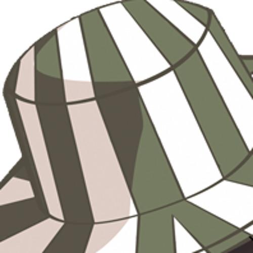 hazor's avatar