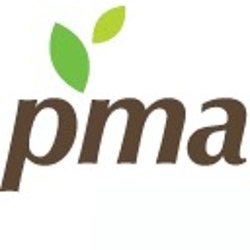 pma_us's avatar