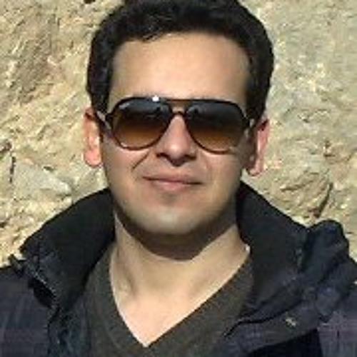 m.j.narrateur's avatar