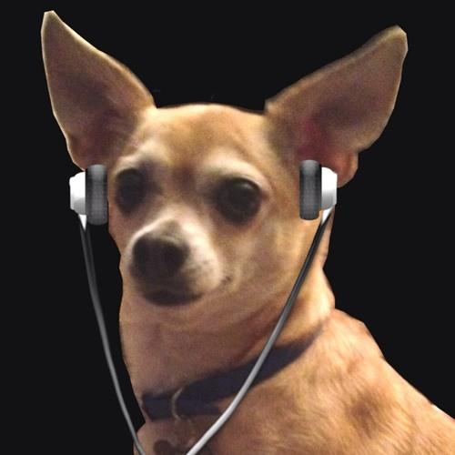 mdg134's avatar