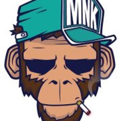 Mattia's avatar