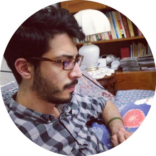 m.jabi's avatar