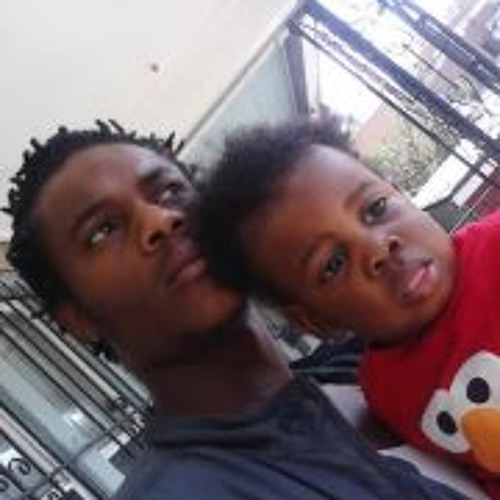 Unothisdude Rihfather's avatar