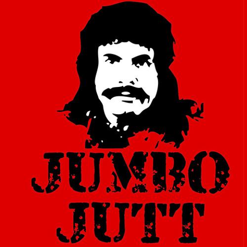 JumboJutt's avatar