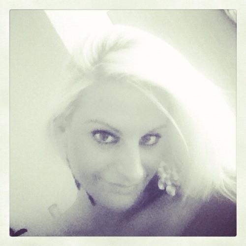 CJ_Rathbone's avatar