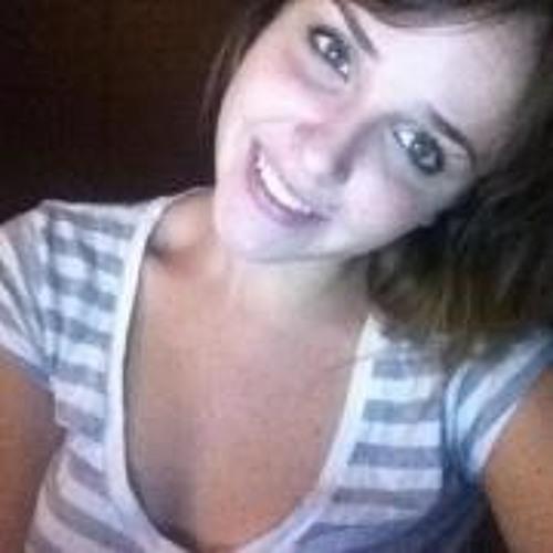 Candice Brooke Carpenter's avatar