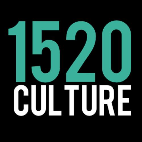 1520Culture's avatar