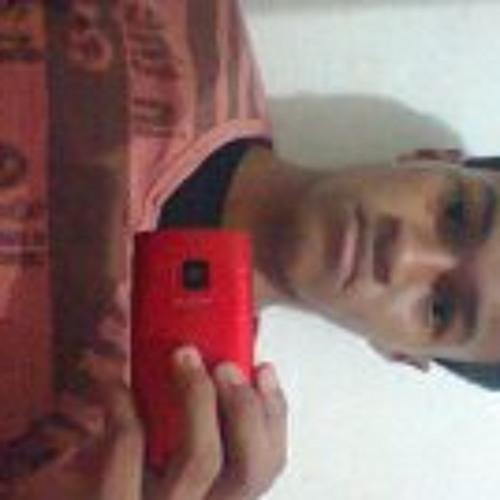 Amilton Costa's avatar