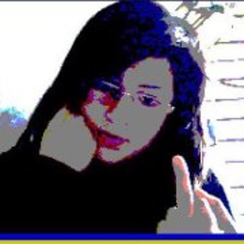 Maria Alvarez Castro's avatar