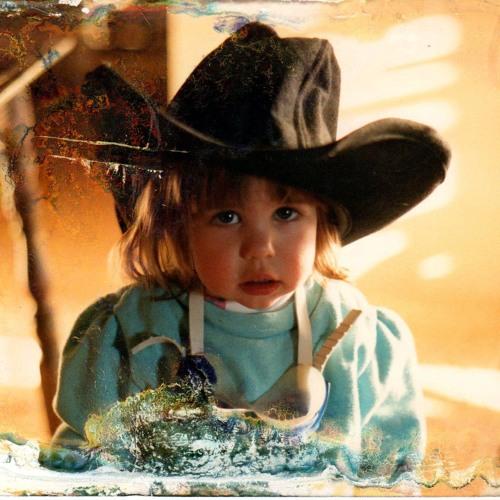 cassie_keigan's avatar
