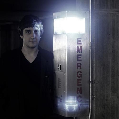 AlexEverett's avatar