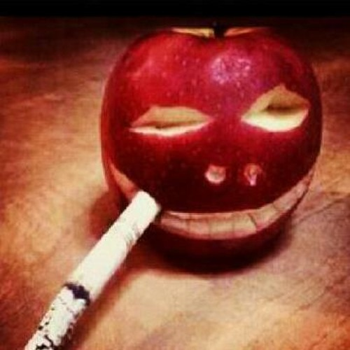 Bad.Apple's avatar
