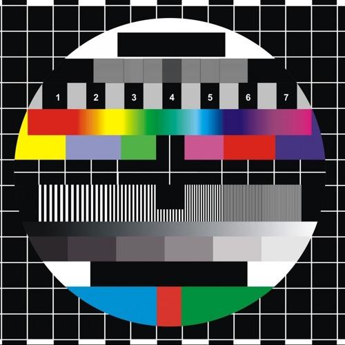 Radiocity's avatar