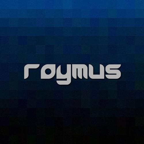 Raymus's avatar
