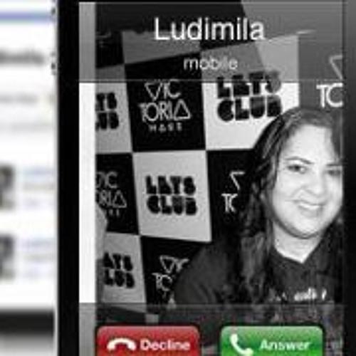 ludimila macedo's avatar