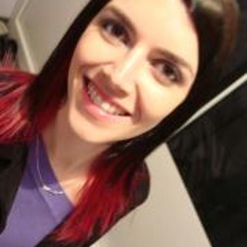Andressa Torinelli's avatar