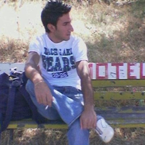 Murat Dag's avatar
