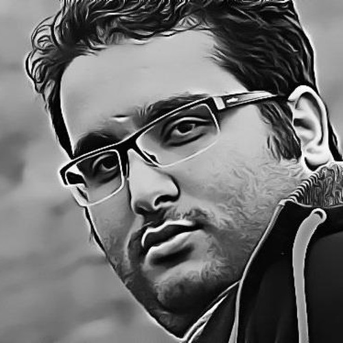 mehdi.firouzfar's avatar