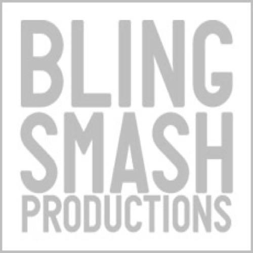 Blingsmash's avatar