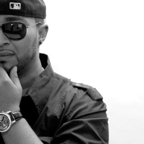 DJ FLAZ's avatar