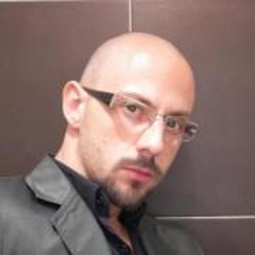 Darko Stamenkovic's avatar