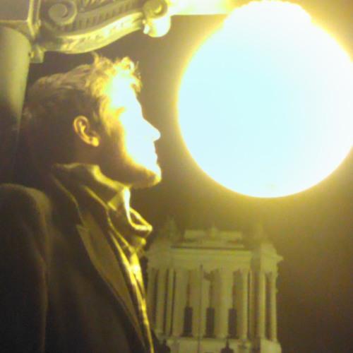 owenvsthegenius's avatar