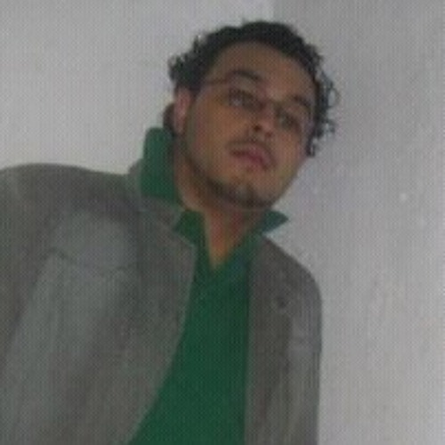danezio73's avatar