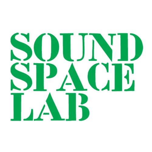 Sound Space Lab's avatar