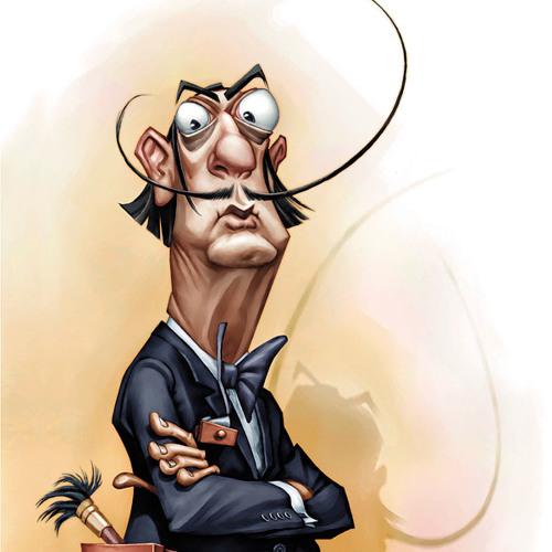 Toritoreo's avatar