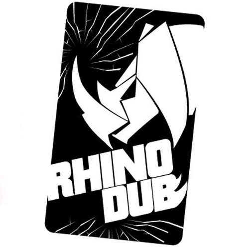 Rhino Dub's avatar