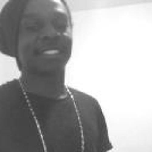 Wati Boyzz's avatar