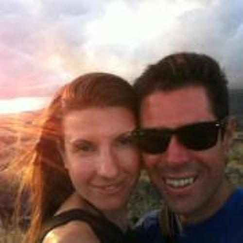 Kevin Ferreira 9's avatar
