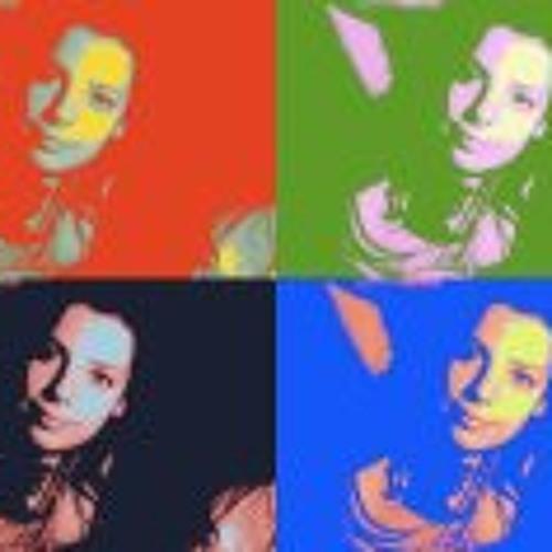 Leonor Meireles's avatar
