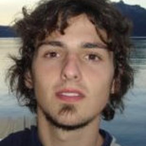 academico88's avatar