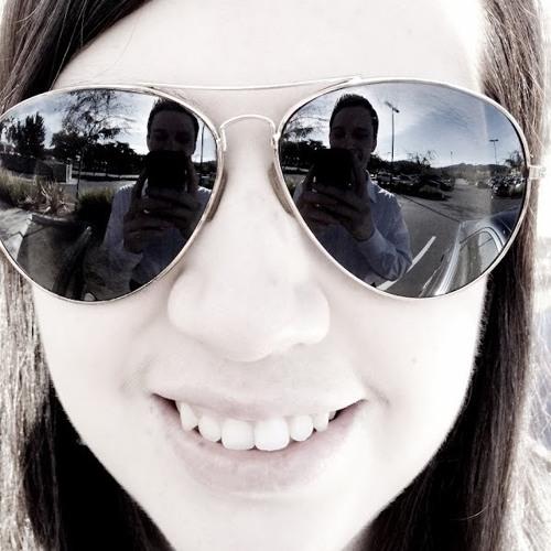 Thalía Hawley's avatar