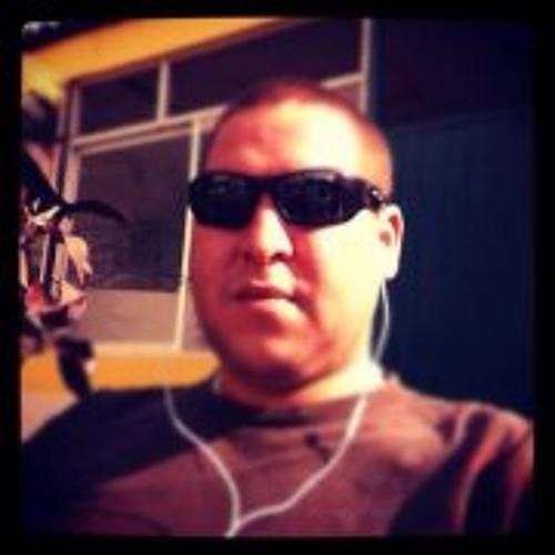 iphone4luis's avatar