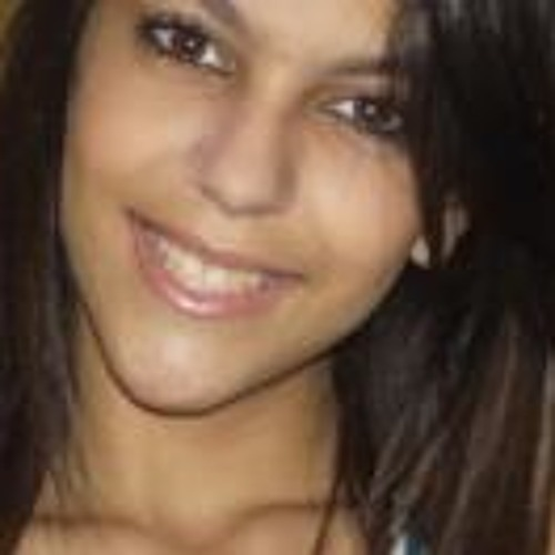 Dora Coimbra's avatar