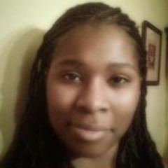 Ashanti Payne 1