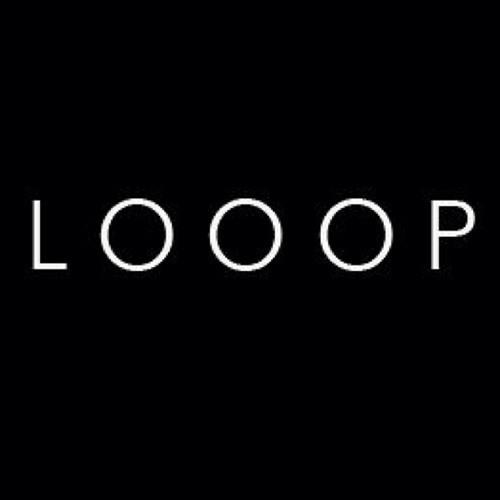 LOOOP's avatar