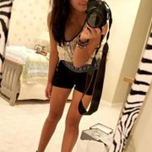 Victoria Lee 13's avatar