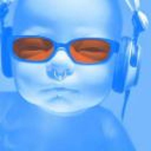 DJ Psy's avatar