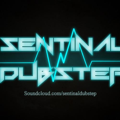 SentinalDubstep's avatar