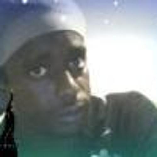 LC Little's avatar