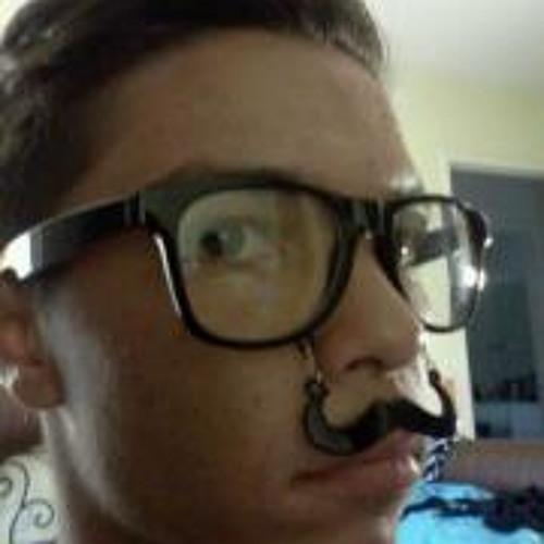 Lil seezer_ripin&tearin!'s avatar