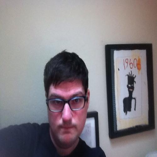 Christopher Hutchison 1's avatar