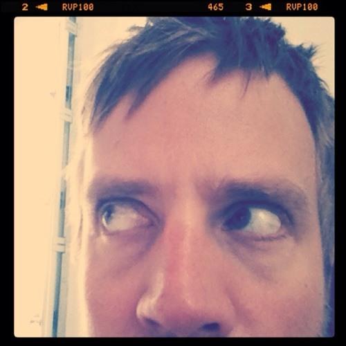 LukeGrant's avatar