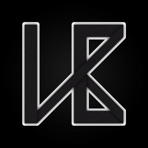 НouseBreaker's avatar